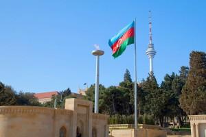 Baku (Foto: Bart Acke | Photos.com)